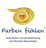 logo-farbenfuehlen