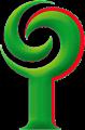 Feng Shui-Beratung und Reiki in Stakendorf bei Kiel Logo