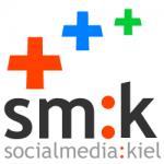 socialmediakiel_profilbild