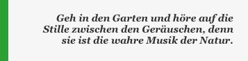 zitat_garten